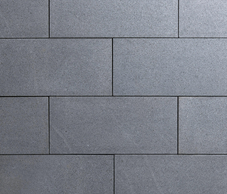 Keltic granit platten samtiert naturstein platten von for Boden englisch
