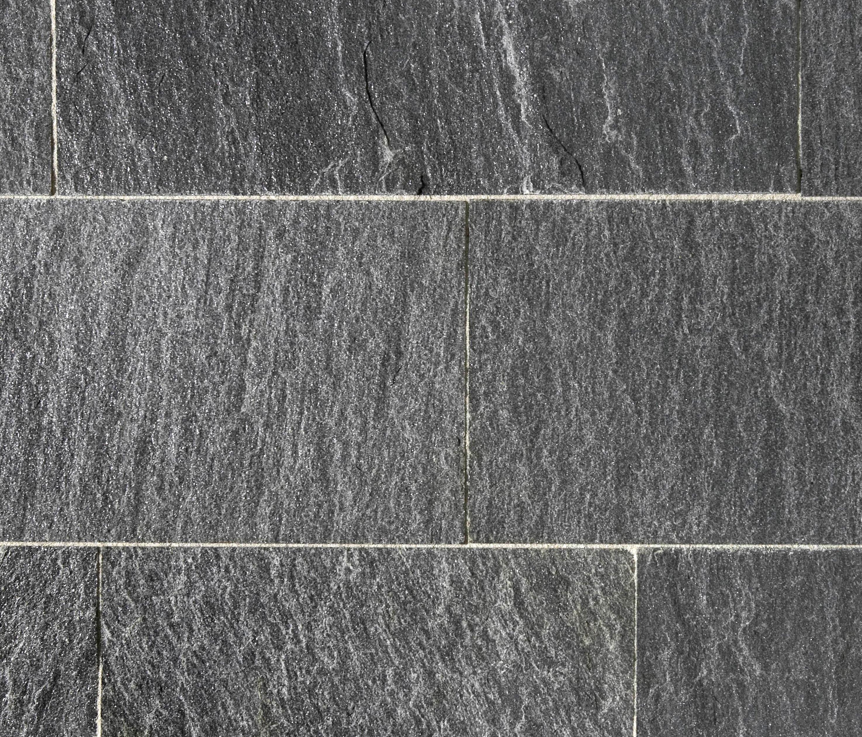 Maggia Granit Platten Spaltrau Planchas De Piedra Natural De