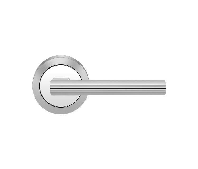 CHICAGO UR220 (56) - Türdrücker von Karcher Design | Architonic