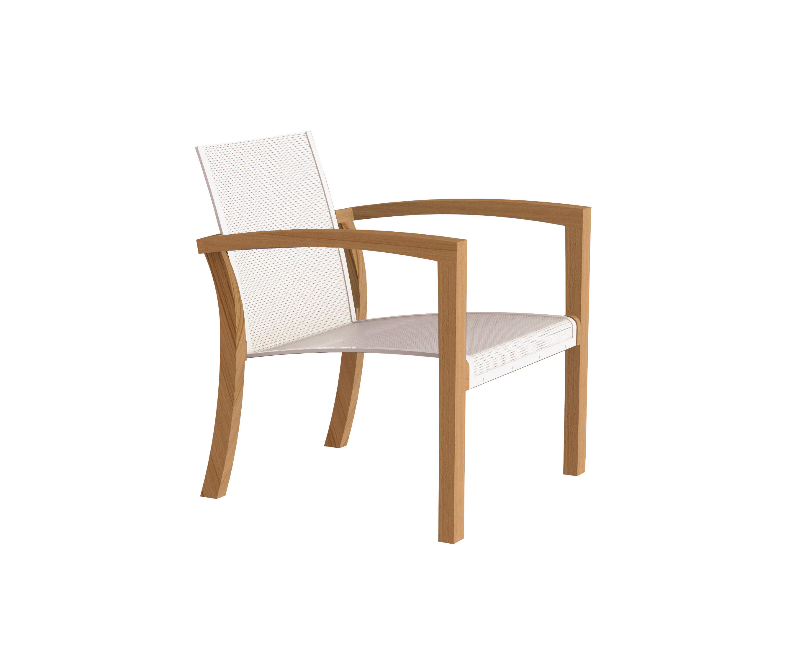 XQI CHAIR - Sessel von Royal Botania | Architonic