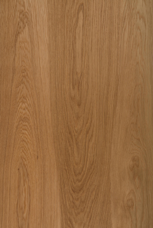 Arbeitsplatte Eiche Mit Eiche Inlay Von Boleform | Holz Platten