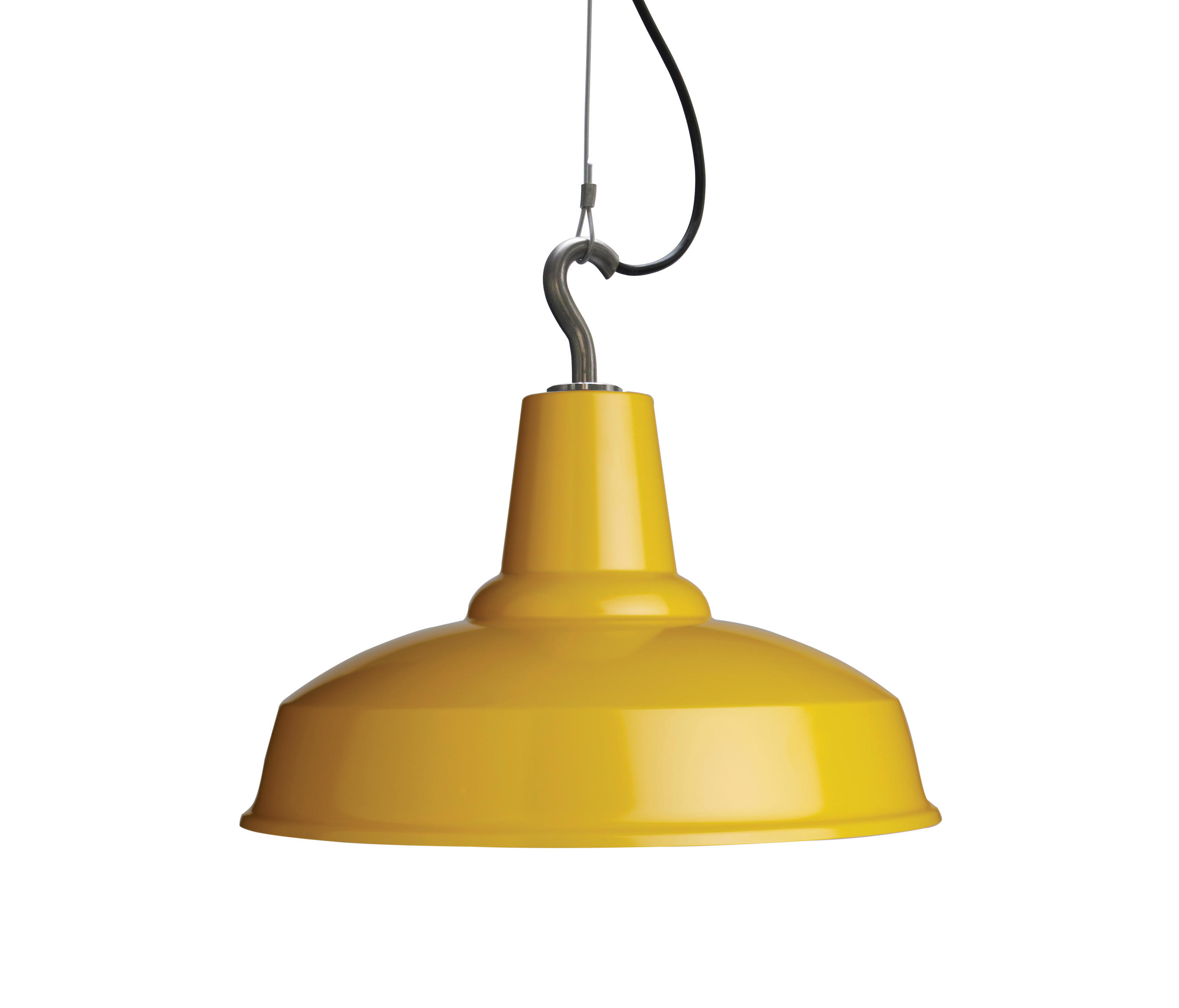 HOOK - General lighting from Eleanor Home | Architonic