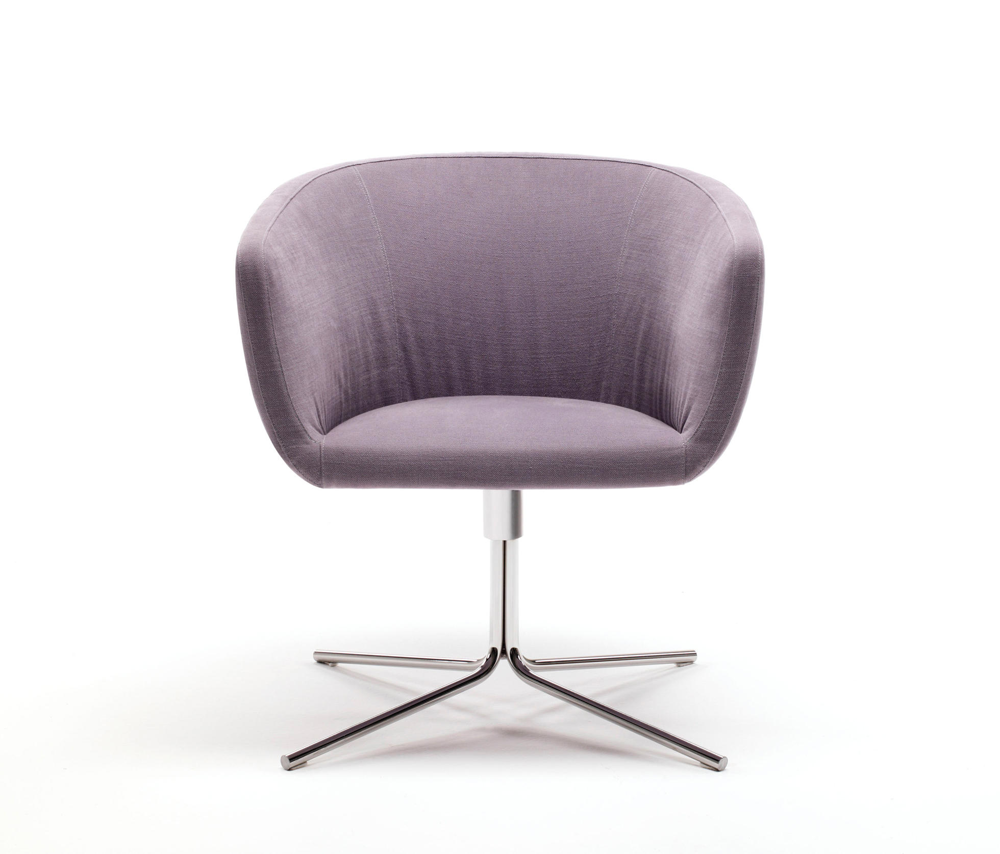 MINI JELLY Lounge chairs from Living Divani
