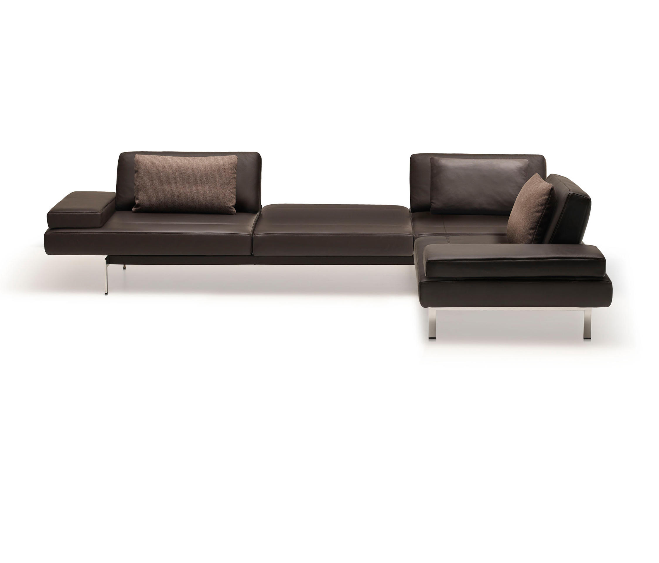 ... DS 904 By De Sede | Modular Sofa Systems