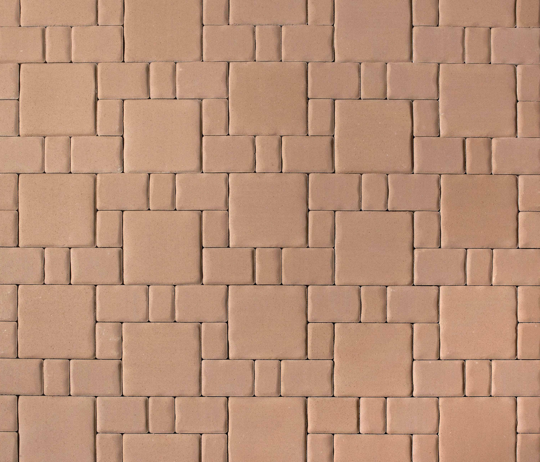Metten Overath siena braun pflastersteine metten architonic