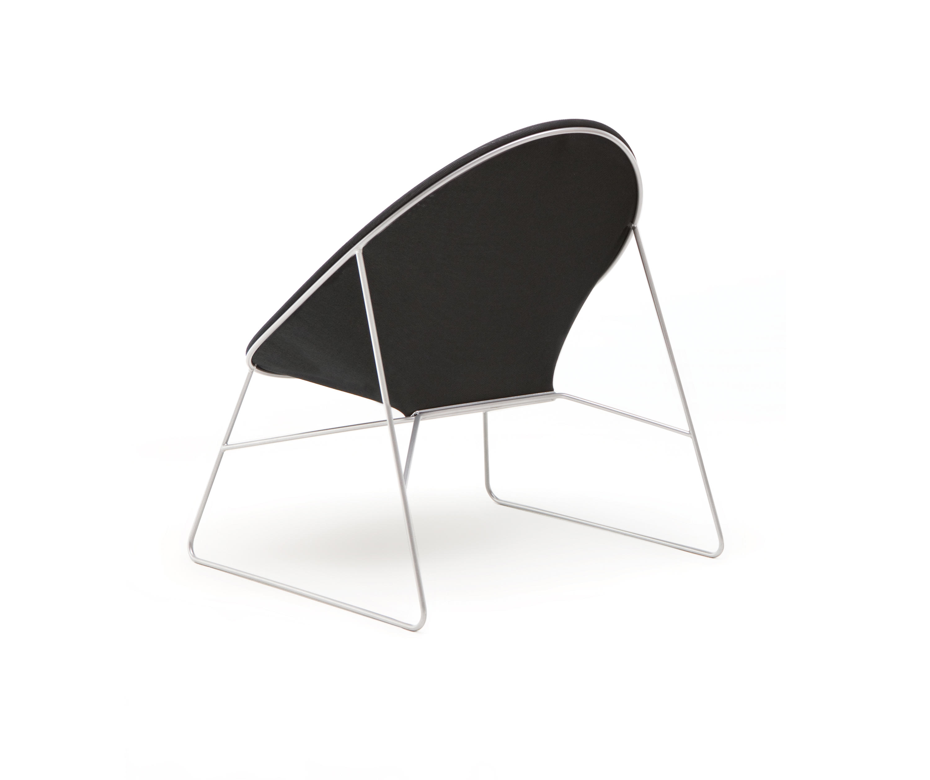 cocoon by nienkmper lounge chairs cocoon by nienkmper lounge chairs