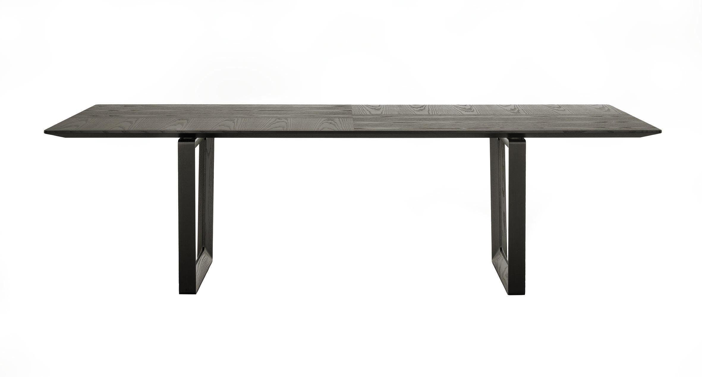 ... Bolero By Poltrona Frau | Dining Tables ...