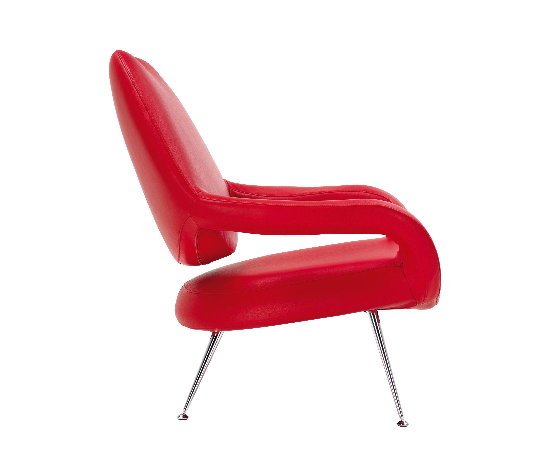 du 55 fauteuils d 39 attente de poltrona frau architonic. Black Bedroom Furniture Sets. Home Design Ideas