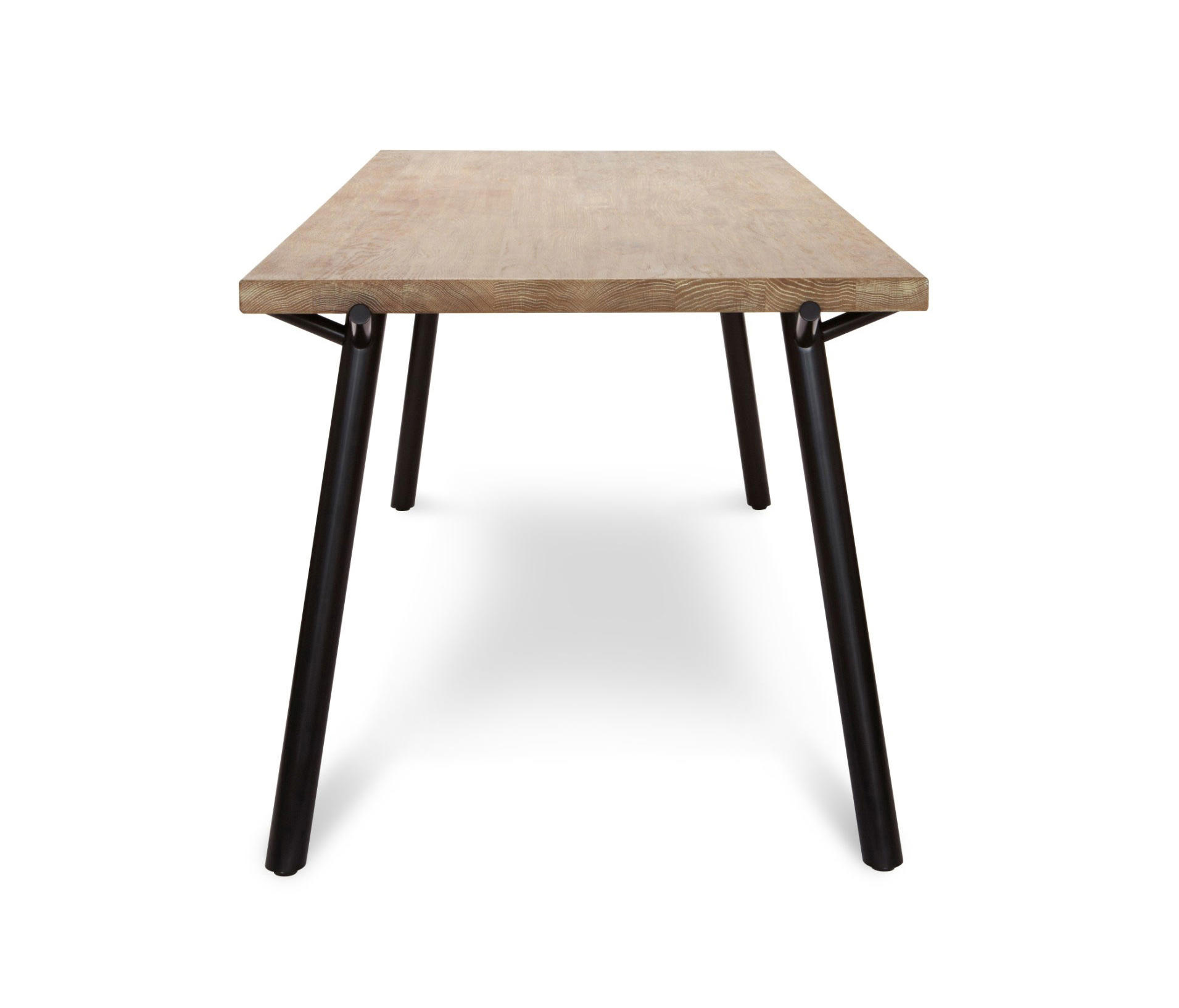 Branch 76 Dining Tables From Blu Dot Architonic