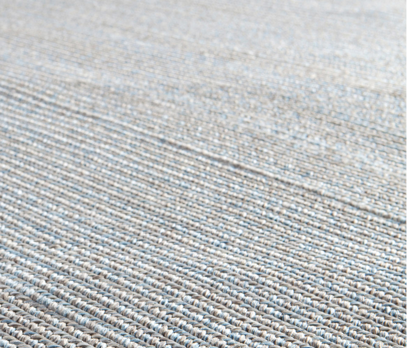 steps outdoor rug - outdoor rugs from manutti | architonic