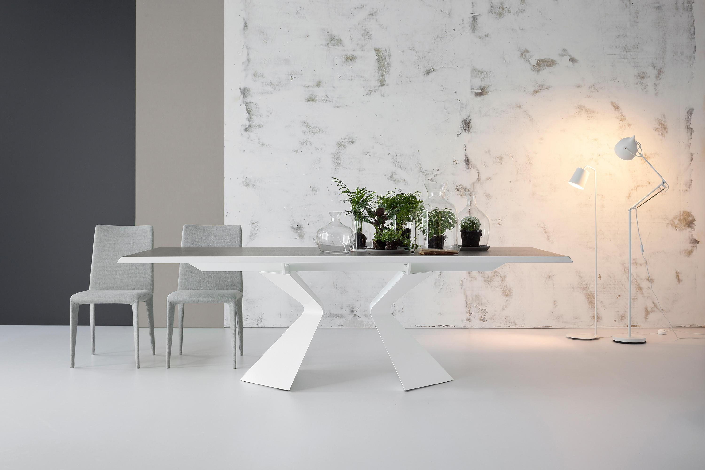 Bonaldo Octa Dining Table. Simple Bonaldo Octa Dining Table With ...