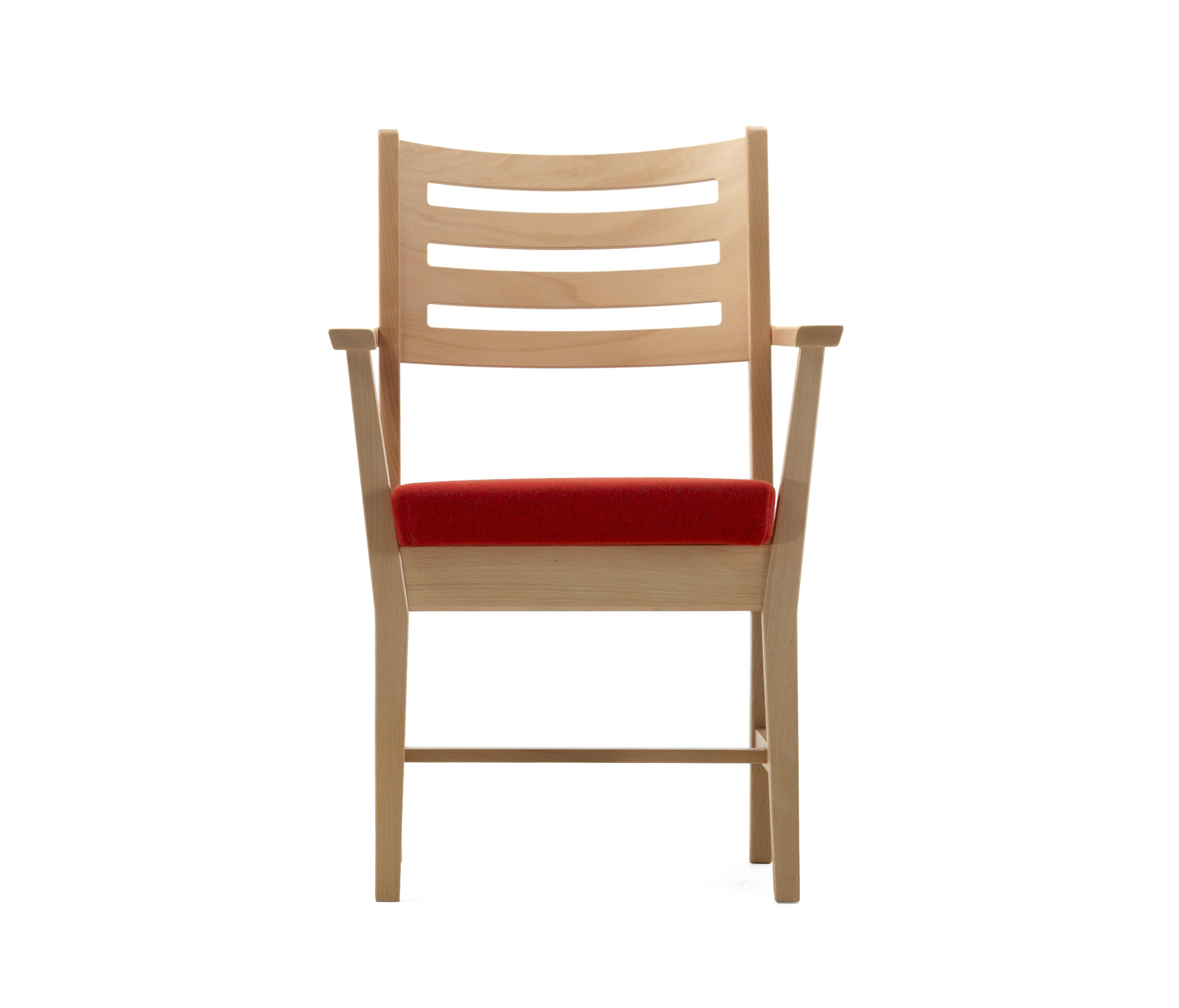 Full Size Of Kitchen Chairsstunning Chairs With Arms And