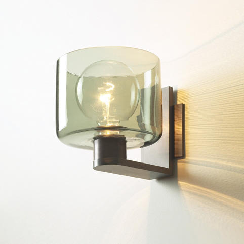 Soma S Sconce Wall Lights From