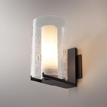 Studio Sconce Wall Lights From Neidhardt Architonic