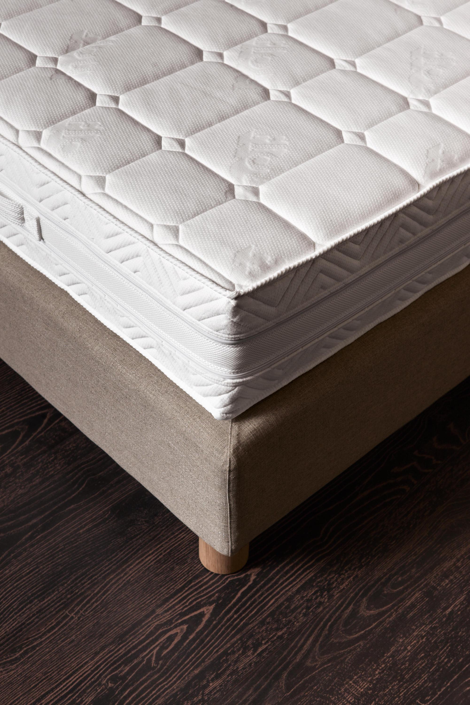 Materassi Flou.Adaptive Mattress Designer Furniture Architonic