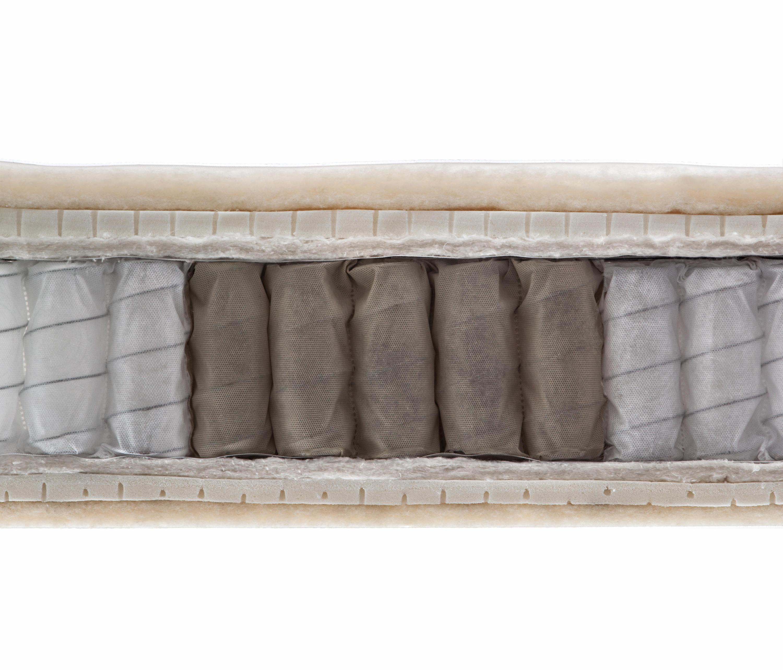 Materasso Balance De Luxe.Comfort H22 Mattress Mattresses From Flou Architonic