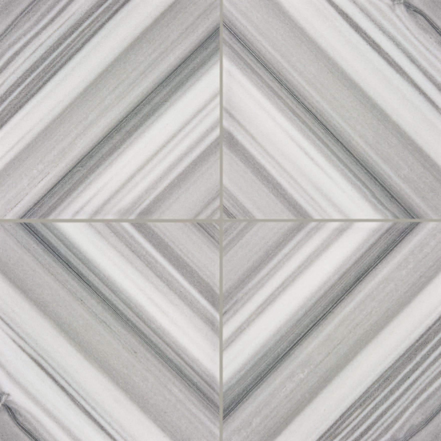 Marmara Diagonal Field Tile By Artistic Natural Stone Tiles