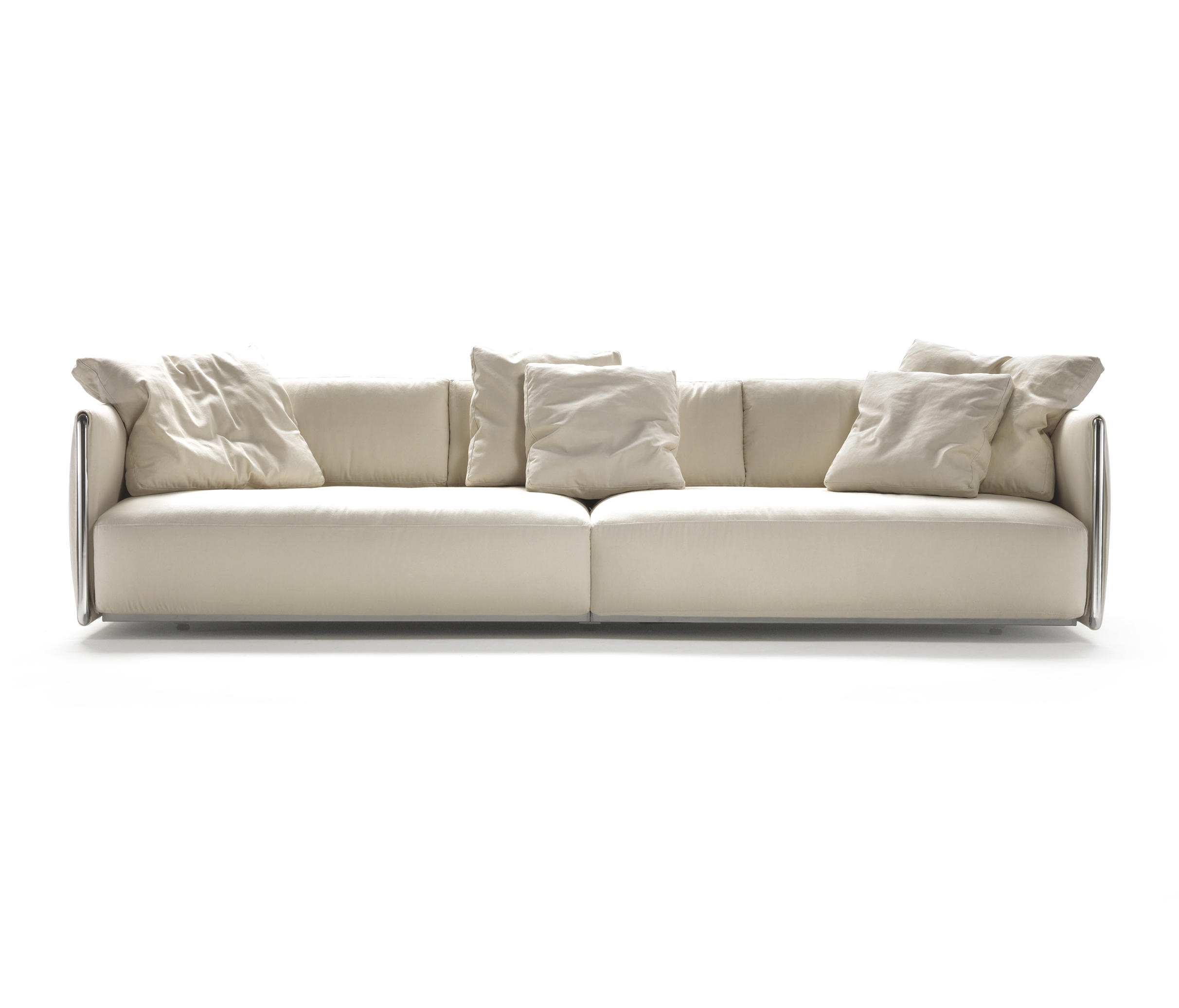 Canapé Shabby Chic edmond sofa - sofas from flexform | architonic