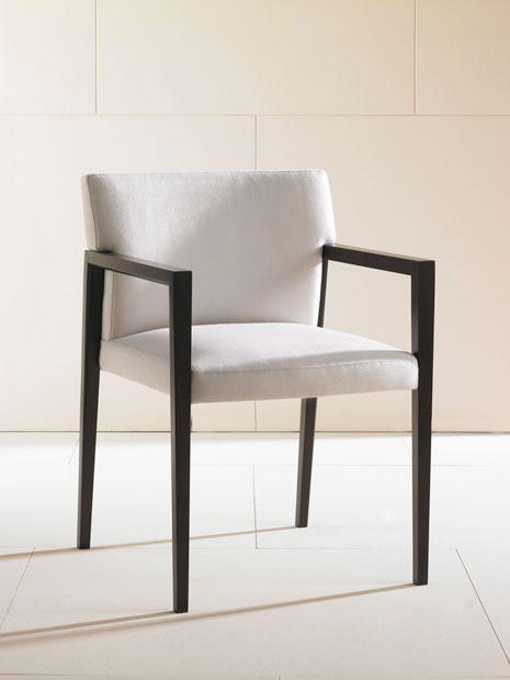 Bolano Chair Chairs From Hbf Furniture Architonic