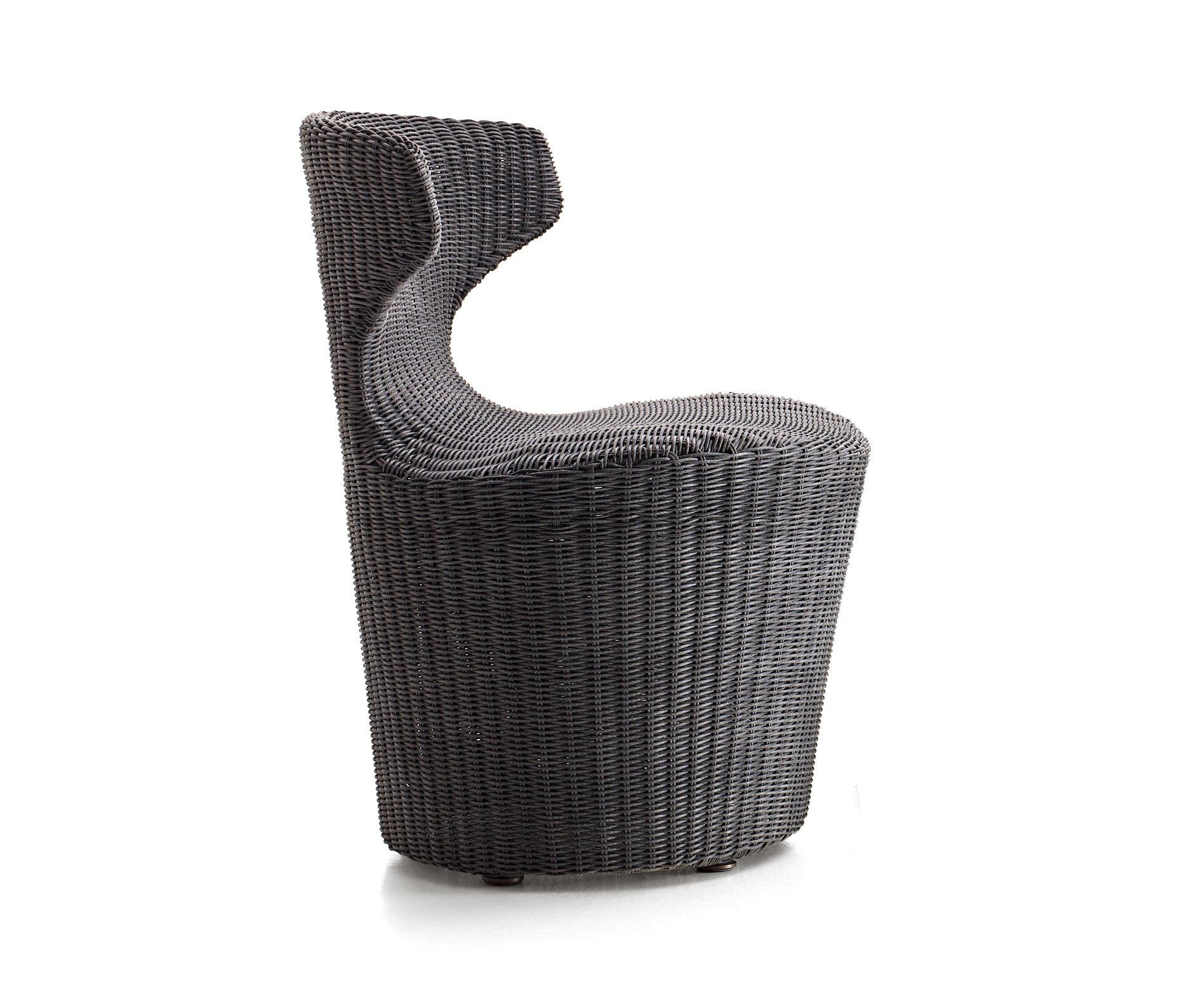 Papilio outdoor & designer furniture  Architonic