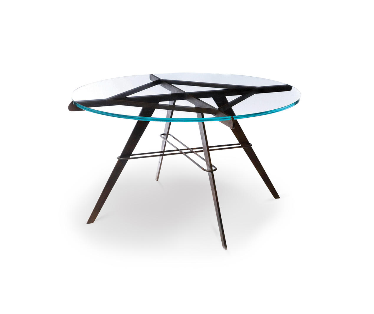 Conversation Table By William Haines Designs | Dining Tables