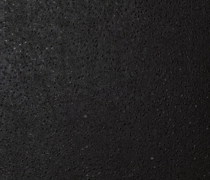 ARCHITECTURE TEXTURE A BLACK Floor Tiles From Casalgrande Padana Architonic