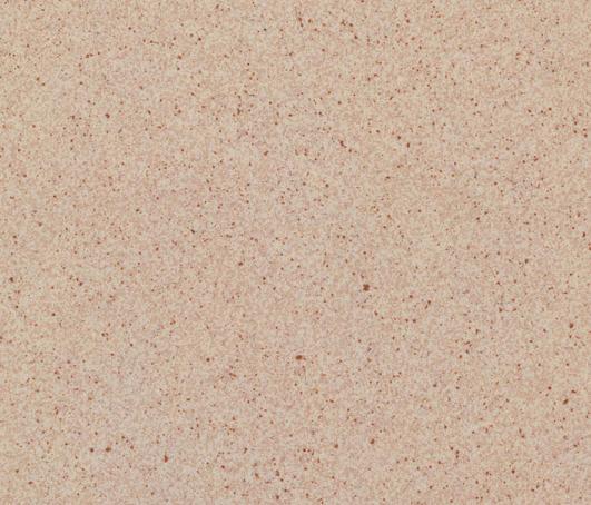 Granito 1 andalusia baldosas de suelo de casalgrande for Suelo de granito