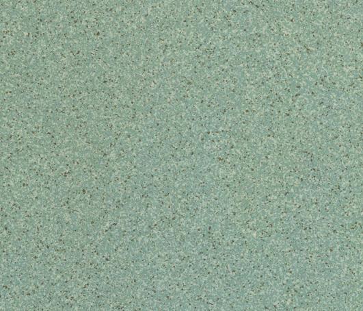 granito 1 minnesota carrelage pour sol de casalgrande padana architonic. Black Bedroom Furniture Sets. Home Design Ideas