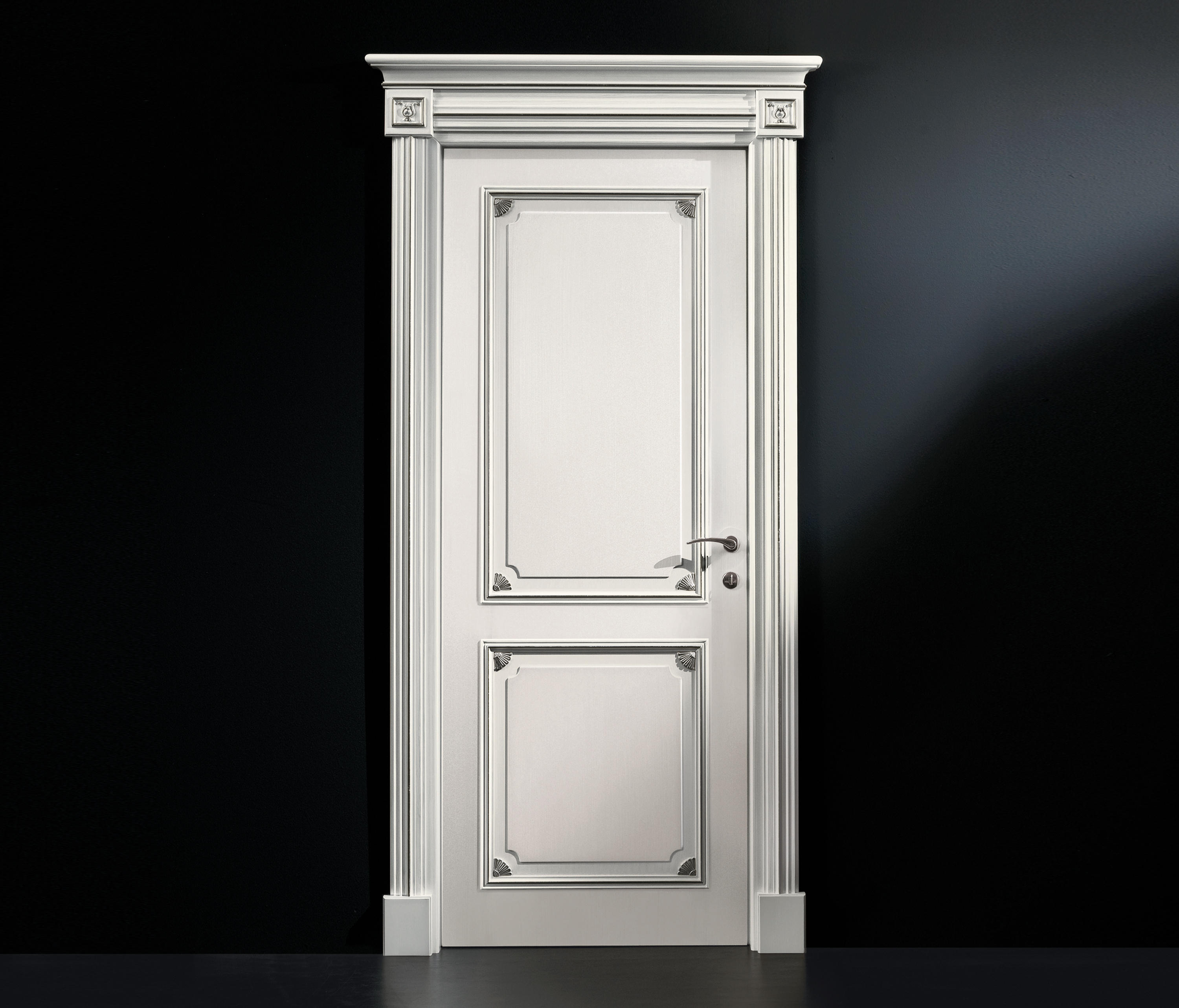 CASTADIVA - Internal doors from TRE-P & TRE-Più | Architonic