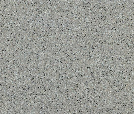 Granito 1 arizona Designerm bel Architonic