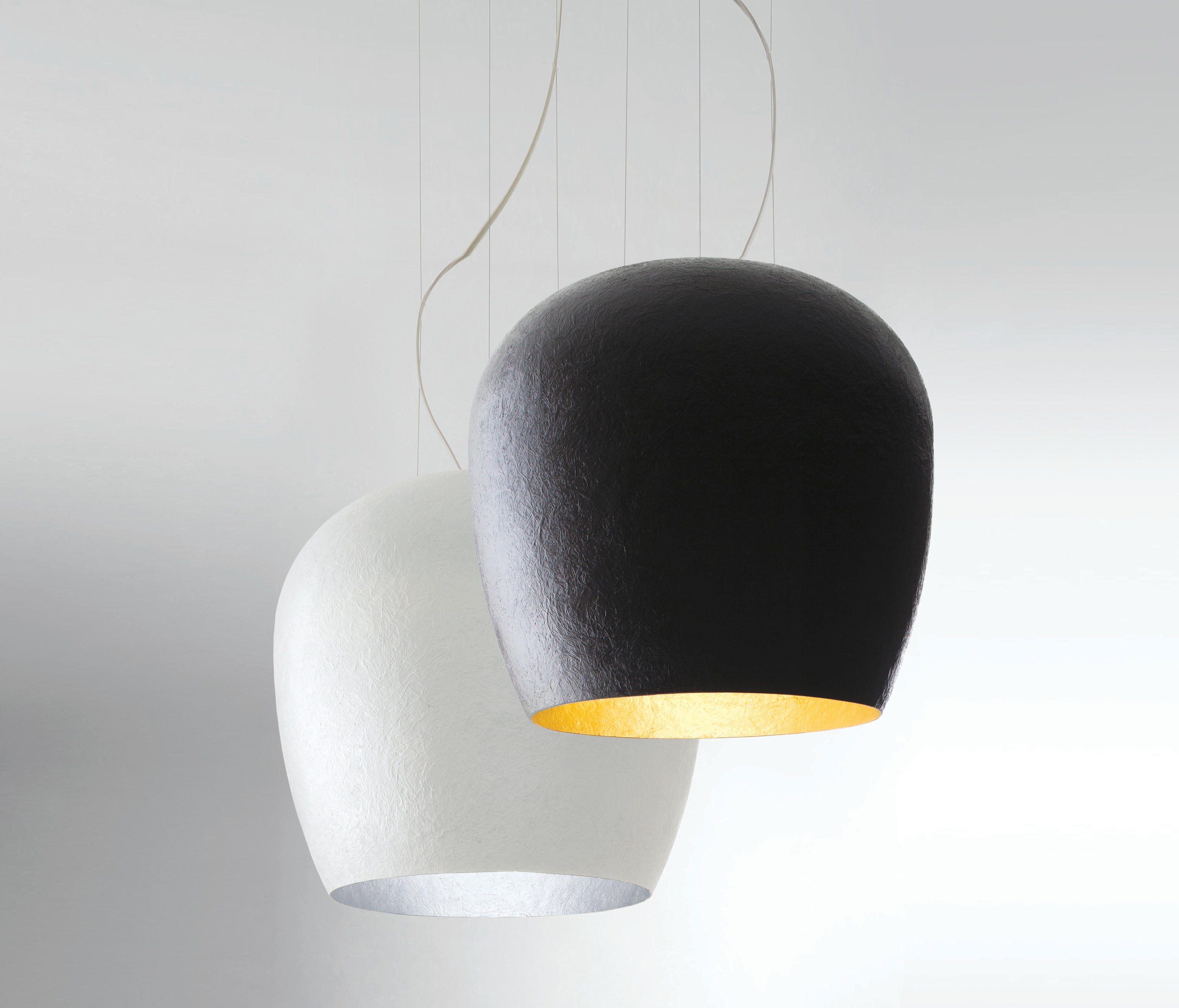 ... Hand Made by LUCENTE | General lighting ... & HAND MADE - General lighting from LUCENTE | Architonic azcodes.com