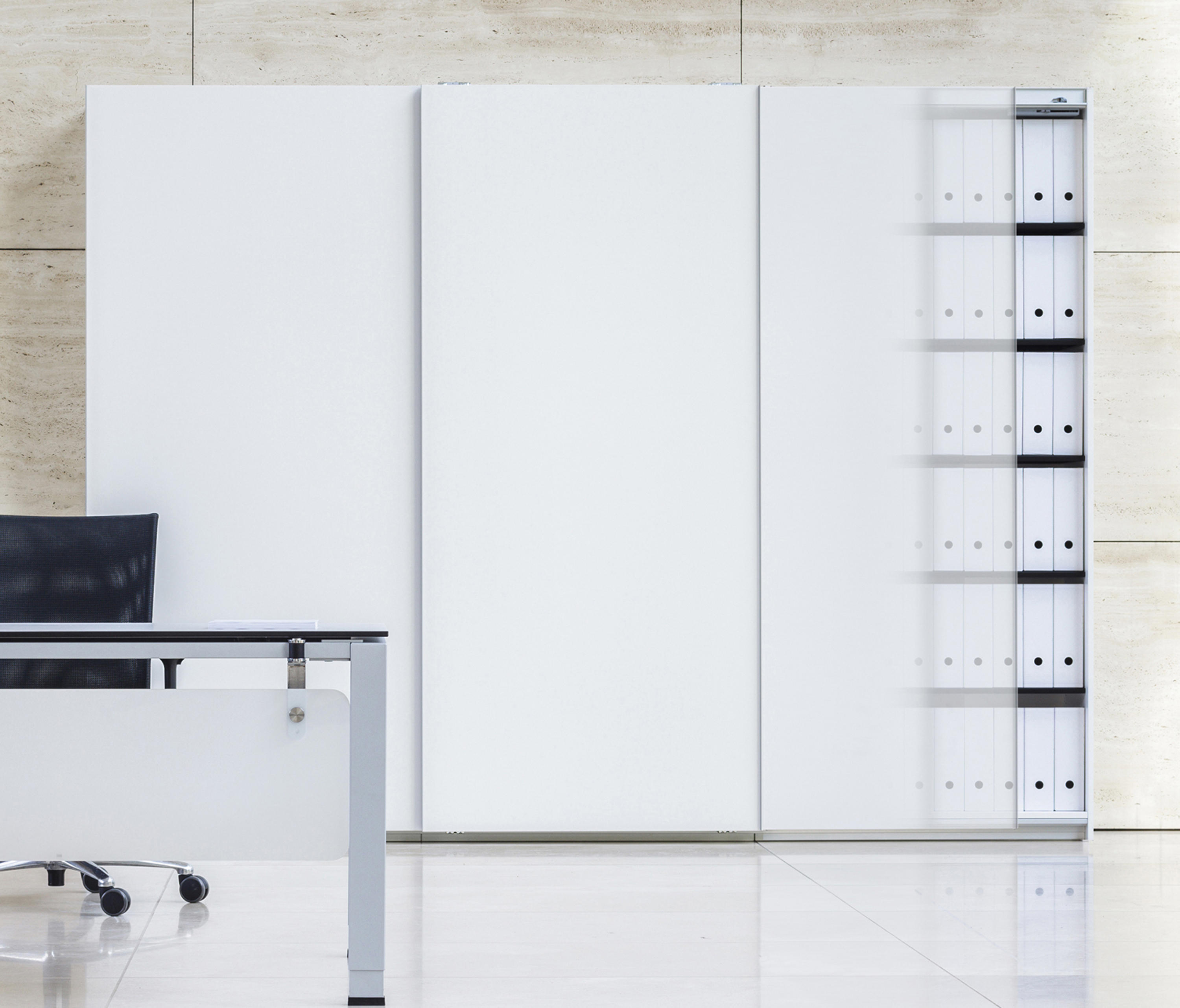 M10 - Cabinets from VARIO   Architonic