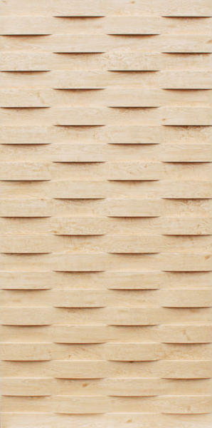 Simple Art Diffusion panel W1204 by Interlam Lovely - Simple Elegant 4x8 paneling Luxury