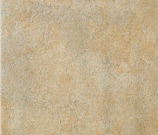 Agora corinto piastrelle mattonelle per pavimenti - Piastrelle casalgrande padana ...