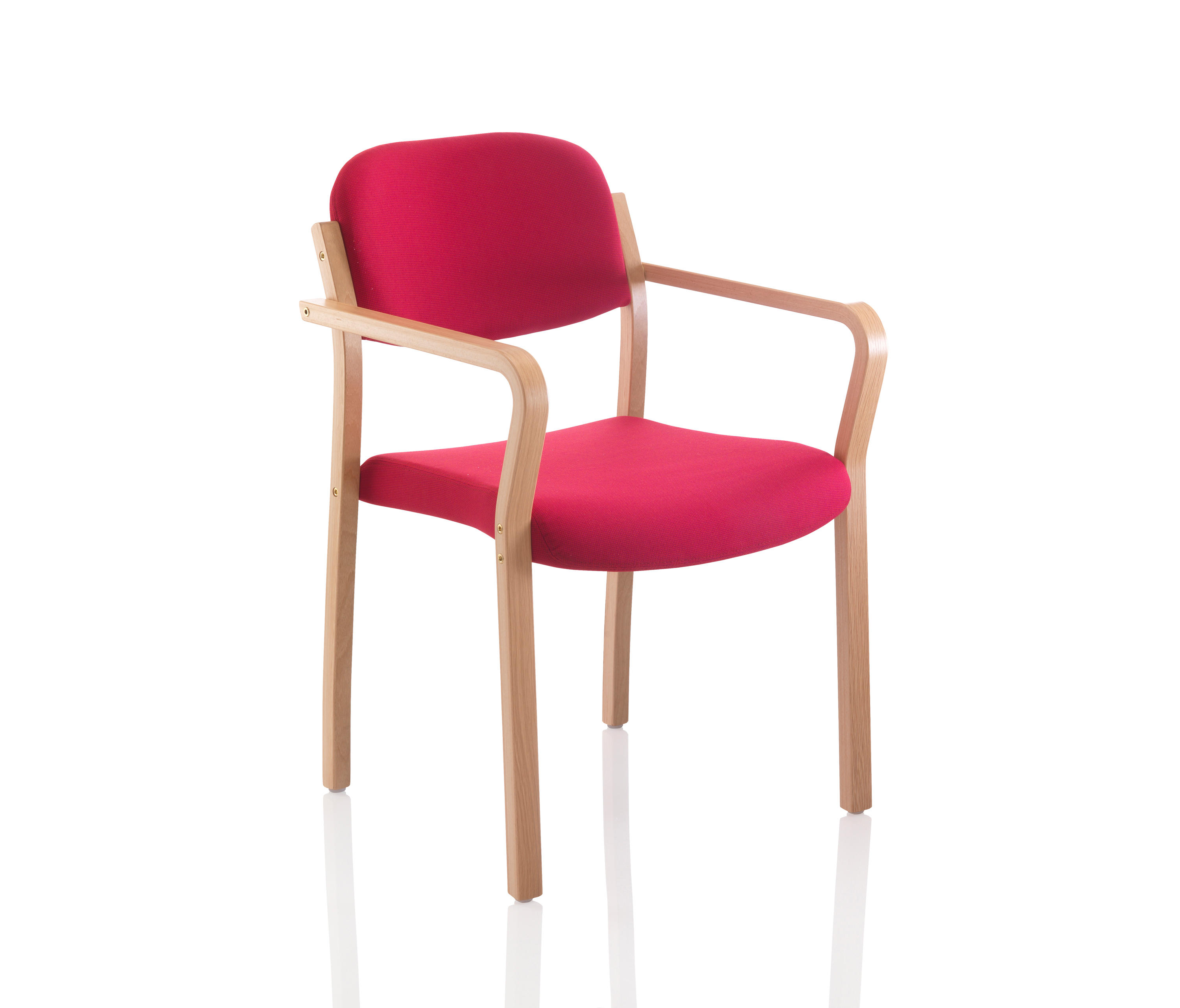 Duun Chair Stackable By Helland | Chairs ...