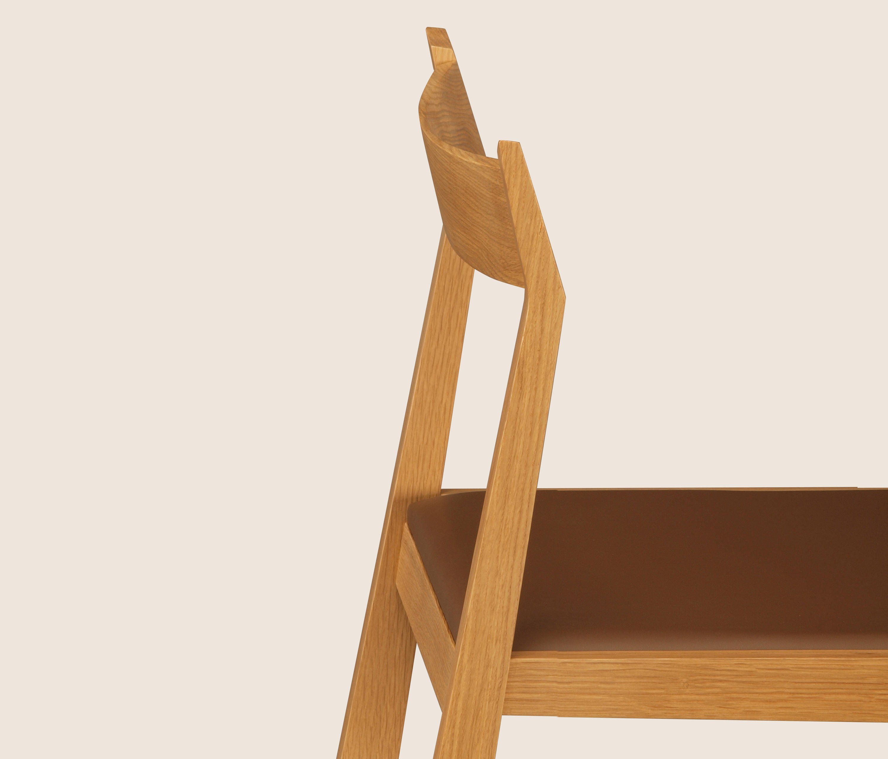 Lineground 2 Chair Chairs From Skram Architonic
