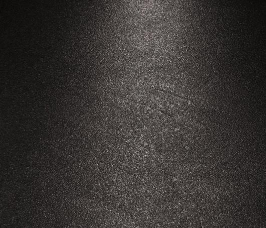 Metallica ferro lappato piastrelle mattonelle per for Carrelage lappato