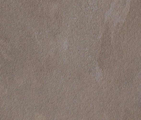 Amazzonia dragon chocolate piastrelle mattonelle per pavimenti casalgrande padana architonic - Produttori di piastrelle ...