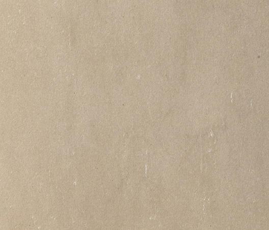 Basaltina ischia carrelage pour sol de casalgrande for Carrelage casalgrande padana