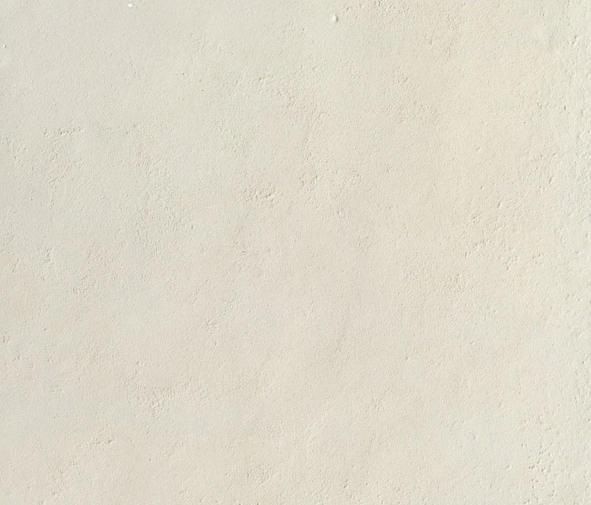 Meteor bianco carrelage pour sol de casalgrande padana for Carrelage casalgrande padana