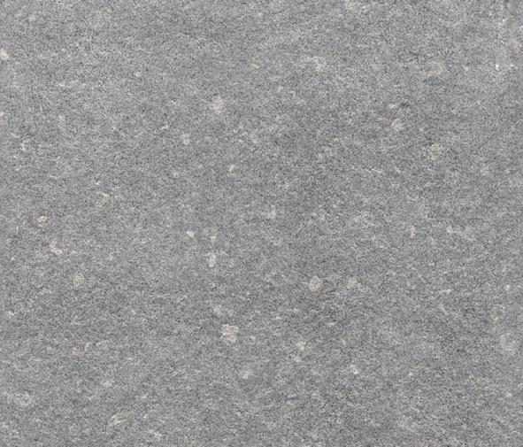 Pietra di luserna piastrelle mattonelle per pavimenti - Piastrelle casalgrande padana ...