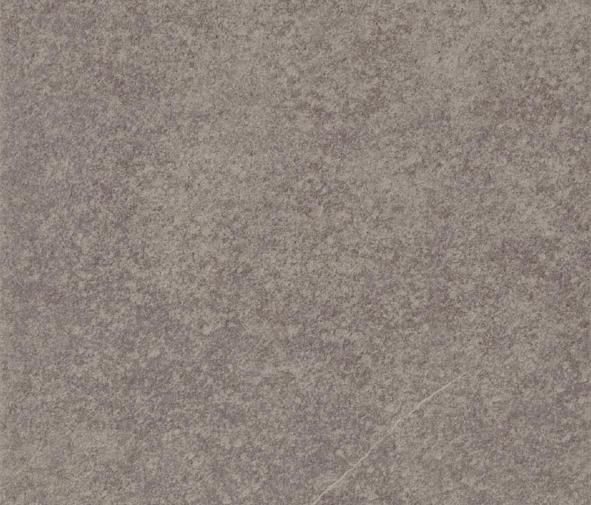 Pietra d piasentina piastrelle mattonelle per pavimenti - Produttori di piastrelle ...