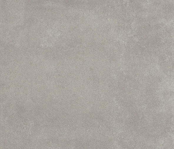 pietra etrusche paestum bodenfliesen von casalgrande. Black Bedroom Furniture Sets. Home Design Ideas