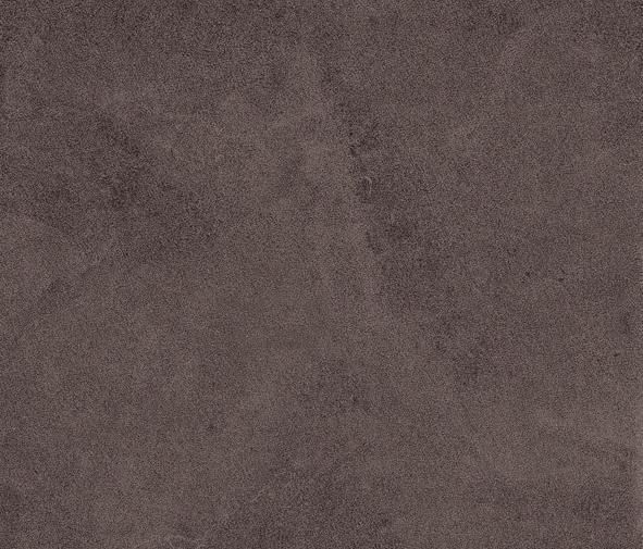 Pietra etrusche vulci piastrelle mattonelle per - Piastrelle casalgrande padana ...