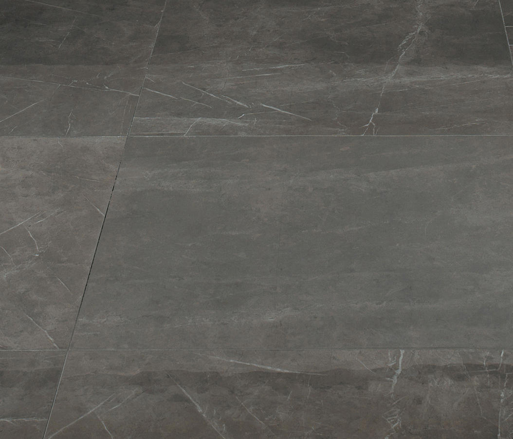 Marvel floor gray stone floor tiles from atlas concorde architonic marvel floor gray stone by atlas concorde floor tiles dailygadgetfo Choice Image