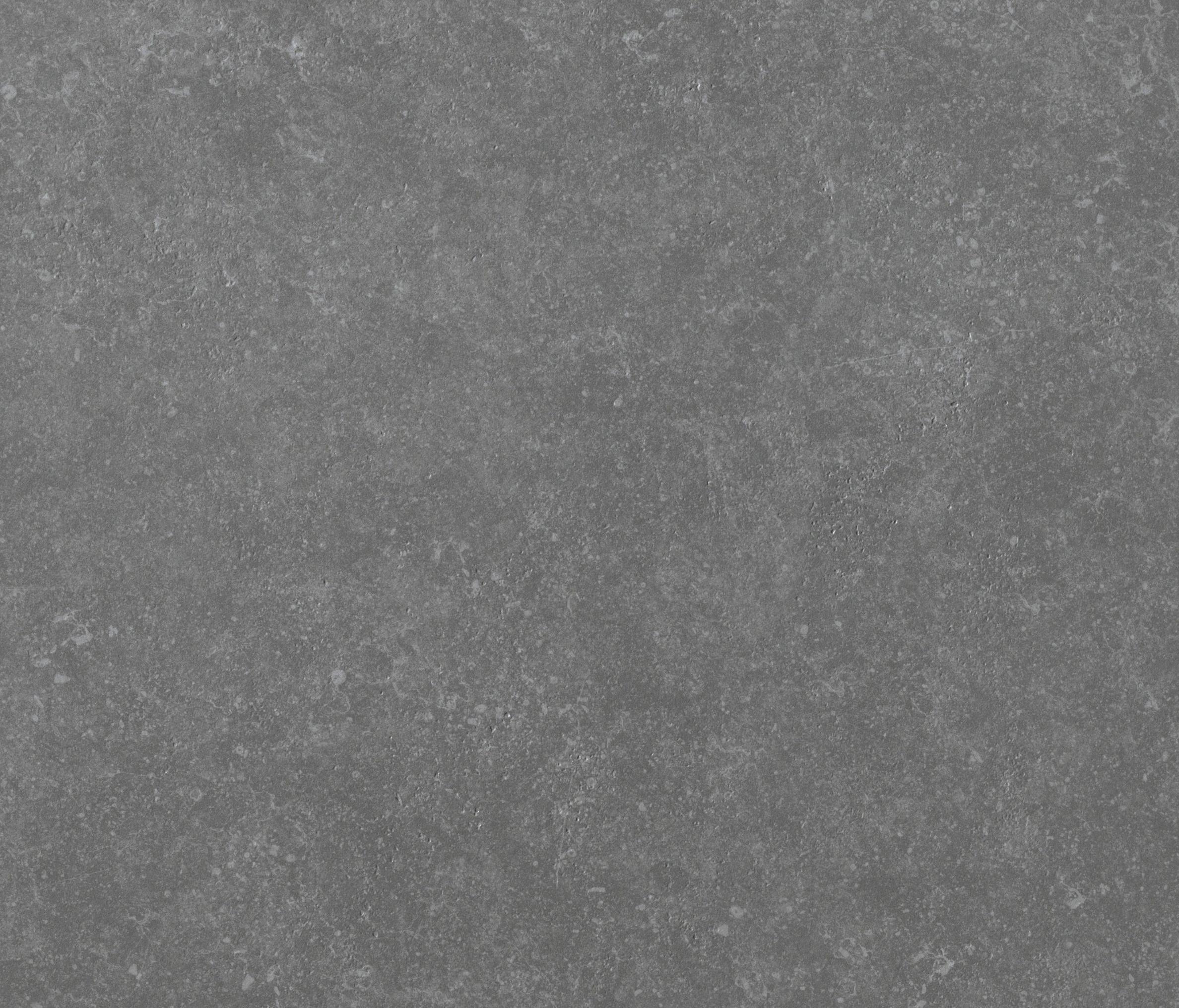 Pietra blue brut floor tiles from casalgrande padana architonic pietra blue brut by casalgrande padana floor tiles dailygadgetfo Gallery