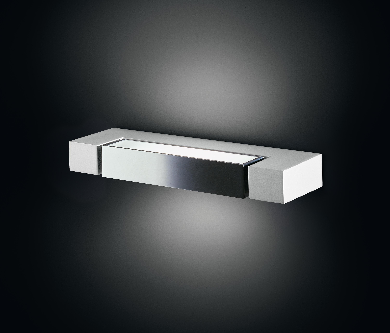 ara wall white general lighting from nemo architonic On cassina lampade
