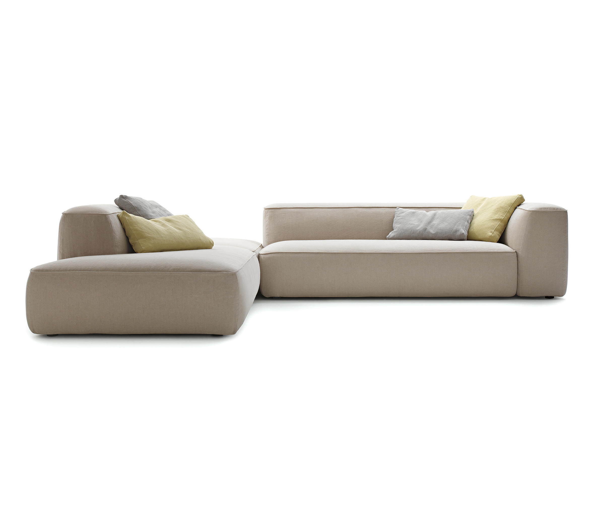 Cloud By Lema Sofas