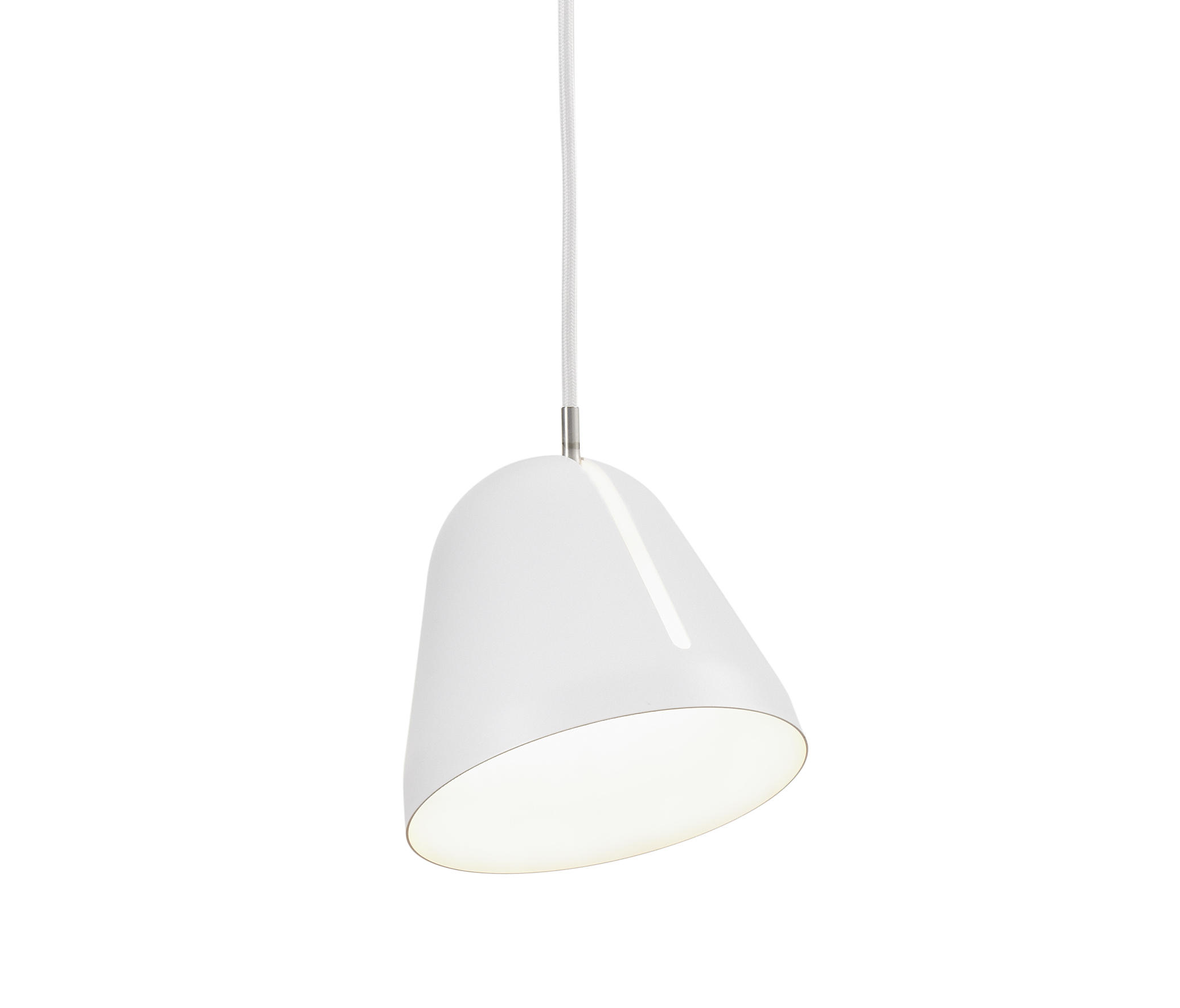 Tilt S Pendant Lamp General Lighting From Nyta Architonic