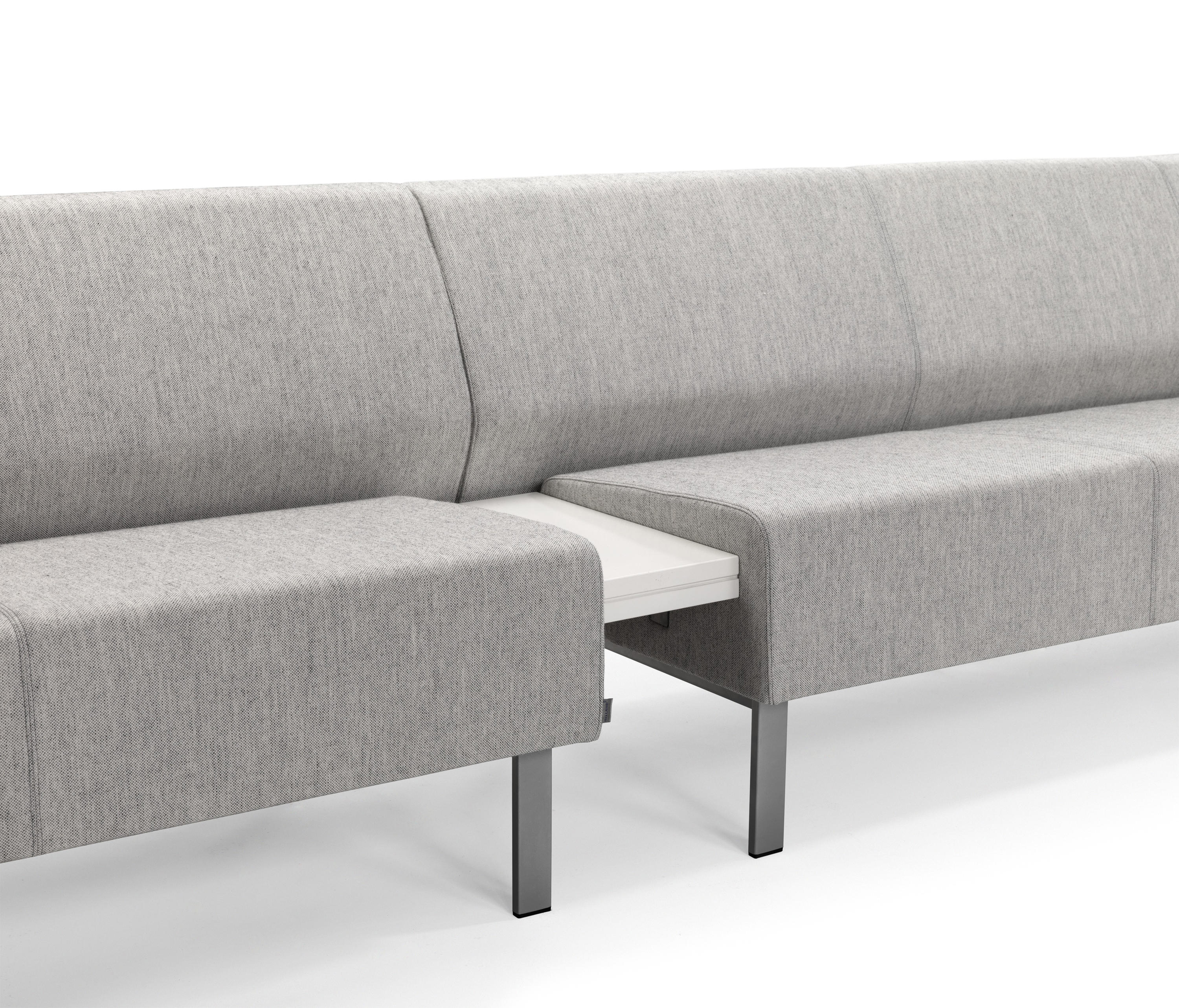 LINK SOFA - Elderly Care Sofas From Helland